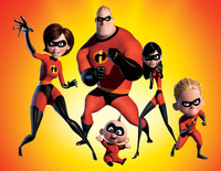 Imgthe_incredibles1